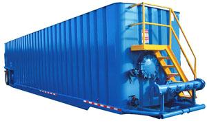 Frac Tank Storage Tanks Frac N Vac