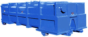 What Industries Are Using Frac N Vac Vacuum Boxes